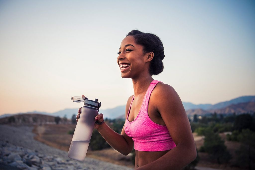 What Are The Effects Of Lifestyle Choices On Overall Health?