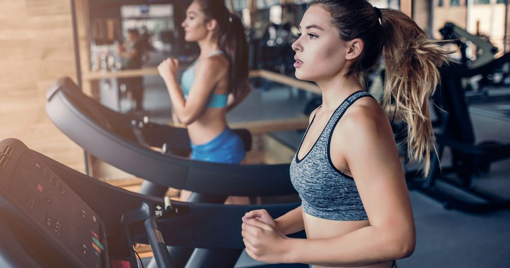 Fitness For Everyone – Starting a Routine You Can Enjoy