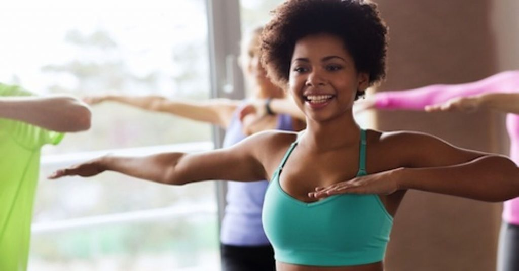 How to Improve Your Well-Being and Achieve the Best Health Care