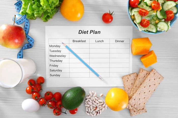How a Diet For Fitness Can Improve Your Immune System