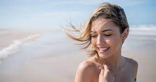 Summer Skincare Tips For a Healthy Glow This Summer