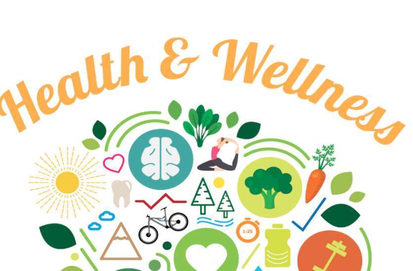 Health and Wellness – Are the Definition of Wellness Boring?